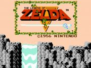 The Legend of Zelda Fille Geek