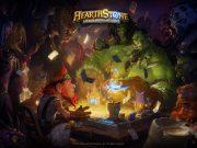 Hearthstone Fille Geek