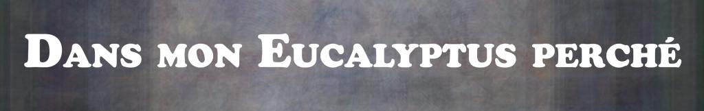 Logo El-koala