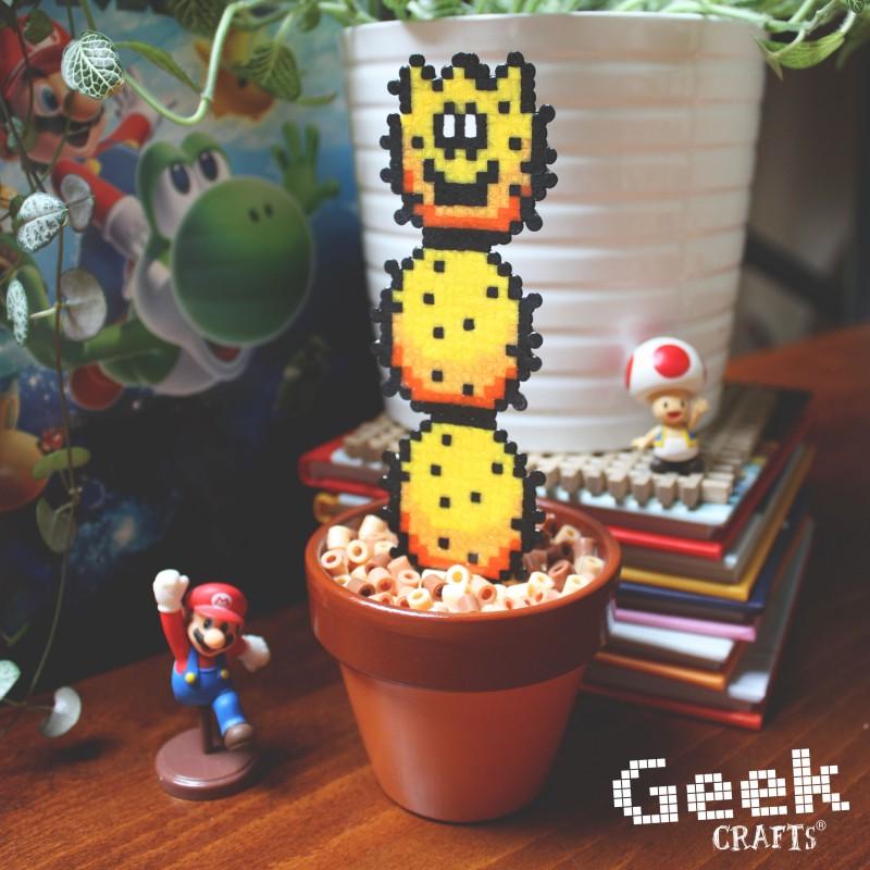 cactus-pokey-jaune Geek-crafts
