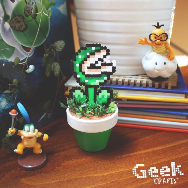 carni-verte-ouverte-Geek-crafts-mini
