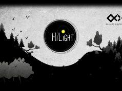 Hilight Fille Geek