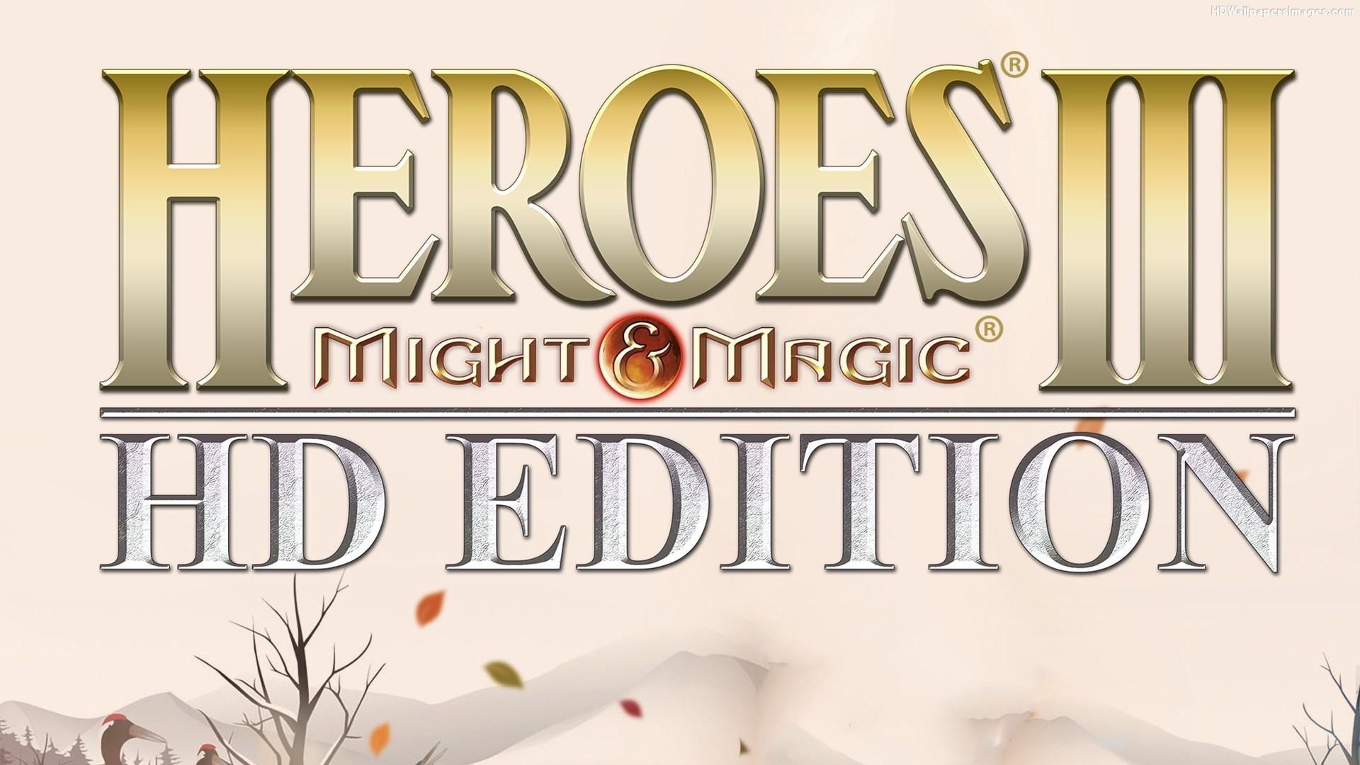 Heroes III Fille Geek