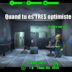 Fallout Shelter Lol Fille Geek