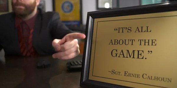 Video-Game-High-School-Fille-Geek